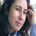 ألفة يوسف تعلّق على تردي نسبة النجاح في شعبة الآداب في البكالوريا