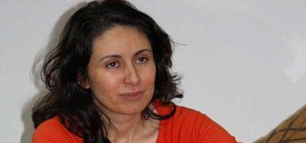 ''La Tunisie n'a pas besoin d'Al-Azhar…'', souligne Olfa Youssef