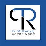 Lancement du prix Olfa Rambourg pour l'Art et la Culture
