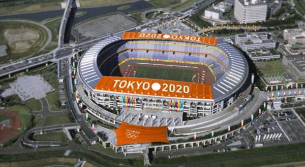 أمل تنظيم الأولمبياد يقترب من أفريقيا