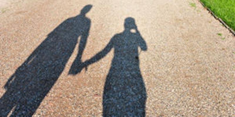 poster (trop) de photos de vous deux révèleraient des failles dans votre relation