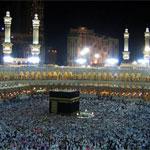 Rébellion chez les agences de voyage : Elles concluent des contrats pour la 'Omra', directement avec les Saoudiens