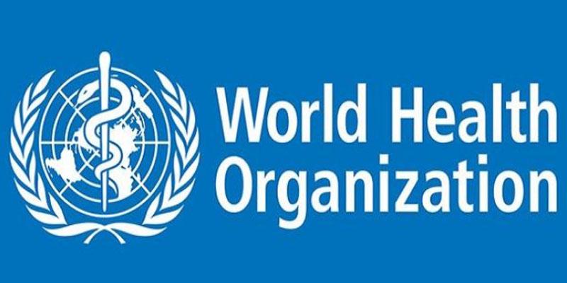 منظمة الصحة العالمية تحذّر من وباء قاتل قد يحصد أرواح 80 مليون شخص
