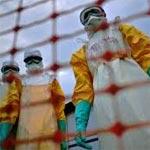 هل إنتقال عدوى الإيبولا عبر الهواء ممكنة ؟
