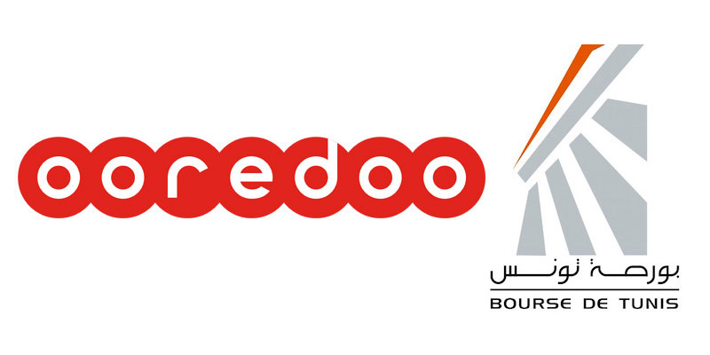 La Bourse de Tunis choisit Ooredoo pour sécuriser l'ensemble de ses interconnexions