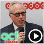 En vidéos : Tous les détails sur le concours Act with Ooredoo 2015