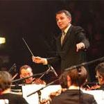 L'Orchestre de Pau à Carthage, le 28 juillet en présence de François Bayrou