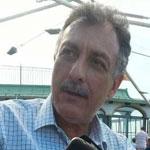 إطلاق سراح ممثل ليبيا لدى أوبك