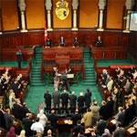 La séance de discussion avec le gouvernement serait boycottée par l'opposition ?!