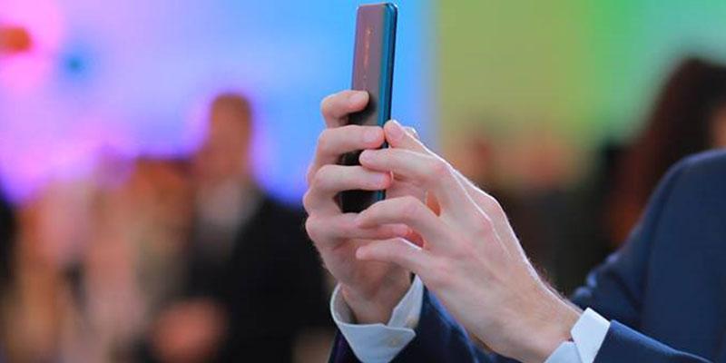 OPPO Signe des accords sur des brevets avec Intel et Ericsson pour augmenter ses