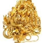 Des bijoux d'une valeur estimée à 50 mille dinars volés et enterrés sous un olivier