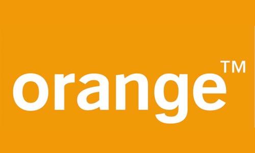 orange-011009-1.jpg