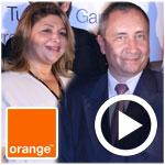 En vidéos : Le Programme Développeurs d'Orange Tunisie fête ses 5 ans et consacre la 4ème édition du Orange Summer Challenge au gaming