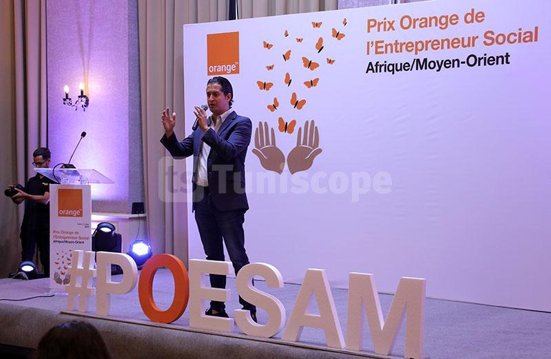 orange-060918-9.jpg