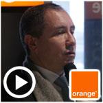 En vidéo : Découvrez le premier Smart Store by Orange Tunisie