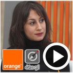 En Vidéo : Signature de partenariat entre Al-Bawsala et Orange Tunisie pour lancer l'application 'Al Bawsala'