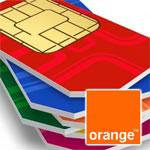 Orange Tunisie lance la portabilité des numéros