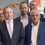 Orange Tunisie et le Syndicat de Base signent un accord salarial pour l'année 2016