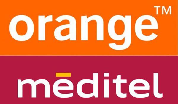Meditel devient Orange Maroc ce 8 décembre