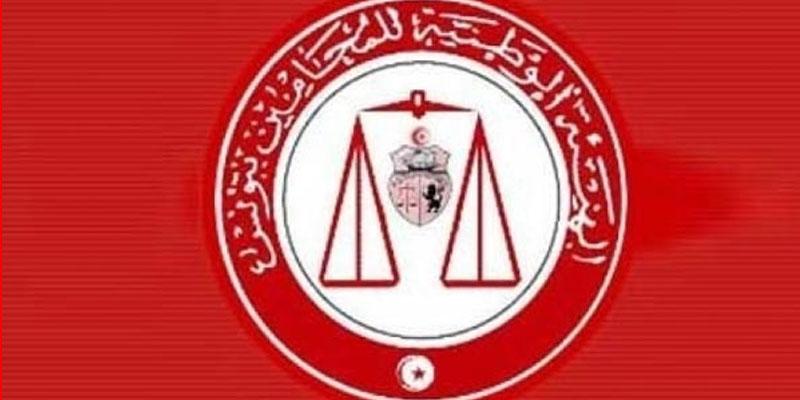 L'Ordre national des avocats critique le projet de loi contre les ''Fake News''