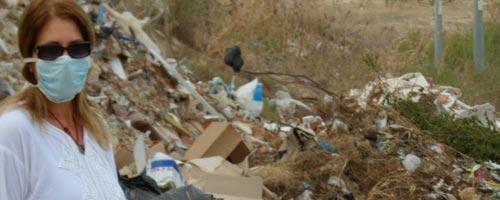 ordure-28092012-1.jpg