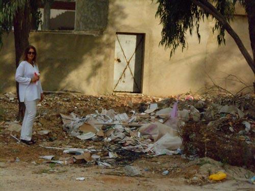 ordure-28092012-3.jpg