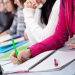 Orientation universitaire : 140 spécialités annulées !