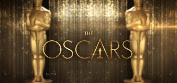 Cérémonie des Oscars 2016 : où suivre l'événement en direct ?