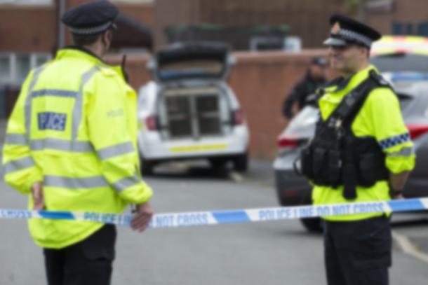 Ce que l'on sait de la prise d'otages au Royaume-Uni