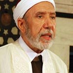 Othman Battikh: La situation des mosquées illégalement construites sera bientôt régularisée