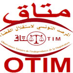 OTIM : Les magistrats appelés à protéger la liberté d'expression