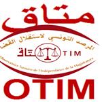 L'OTIM juge diffamatoire et agressive envers la magistrature la réaction de l'ordre des avocats