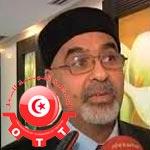 غدا إنطلاق المنظمة التونسية للشغل ذات التوجه الإسلامي