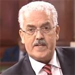 Qui est Taoufik Ouali; aussitôt député, aussitôt démissionnaire ?