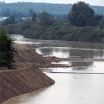 8 millions de dinars en guise d'indemnités aux agriculteurs endommagés par les inondations