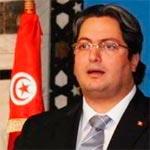 Qui est Nidhal Ouerfelli ministre auprès de Mehdi Jomaa