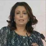 Bouchemaoui : Nous somme très fiers en tant que Tunisiens de l'obtention du  prix Nobel de la paix