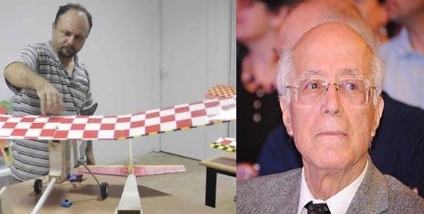 L'ancien diplomate Ahmed Ounaies analyse les dessous de l'assassinant de Mohamed Zouari
