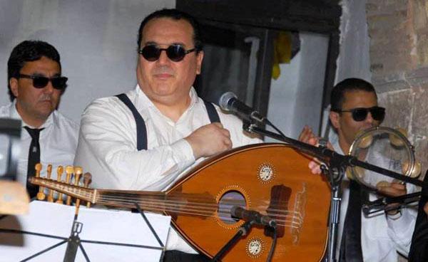 انتخاب الفنان أسامة فرحات كاتبا عاما للنقابة التونسية للموسيقى