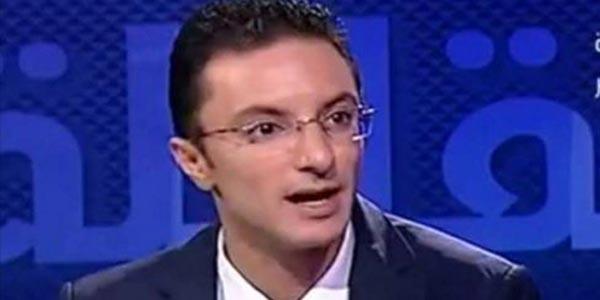 Un homophobe dans le cabinet de Samira Meraï ?