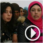 EnVidéos-OXFAM : Témoignages des femmes des régions rurales, une bataille au quotidien pour les droits socio-économiques