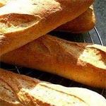 وزارة التّجارة تحذّر المخابز و المتاجر من مخالفة تسعيرة الخبز المتفق عليها