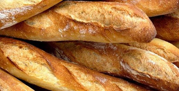 INC : Appel à la fabrication d'une nouvelle variété de pain