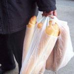 Officiel : Les prix du pain n'ont pas changé