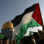 إصابة 5 شرطيات إسرائيليات في عملية دهس بالقدس
