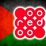 Ooredoo propose des appels gratuits vers Gaza