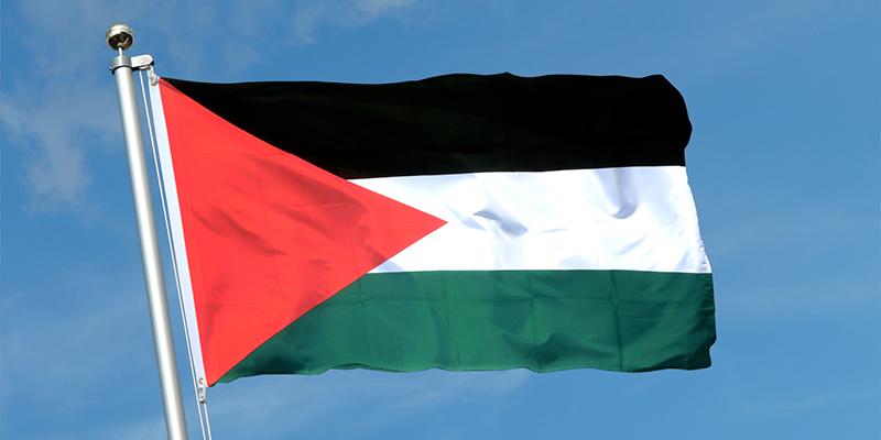 Facebook désactive les pages et profils d'hommes politiques et journalistes palestiniens