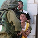 Refus de 43 réservistes israéliens d'endosser l'uniforme à cause des crimes contre les Palestiniens