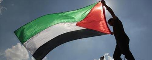 palestine-271112-1.jpg