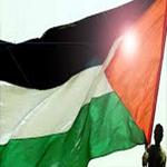 الأمم المتحدة تقر حق تقرير المصير للشعب الفلسطيني وتصويت 180 دولة